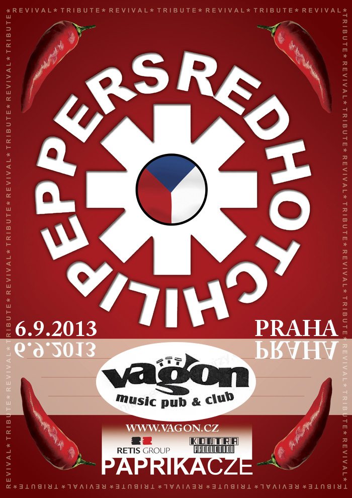 RHCP_poster_vagon09