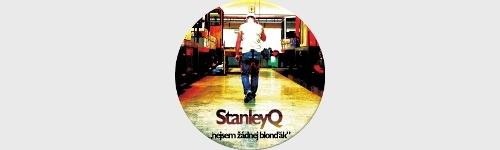stanleyq_logo1